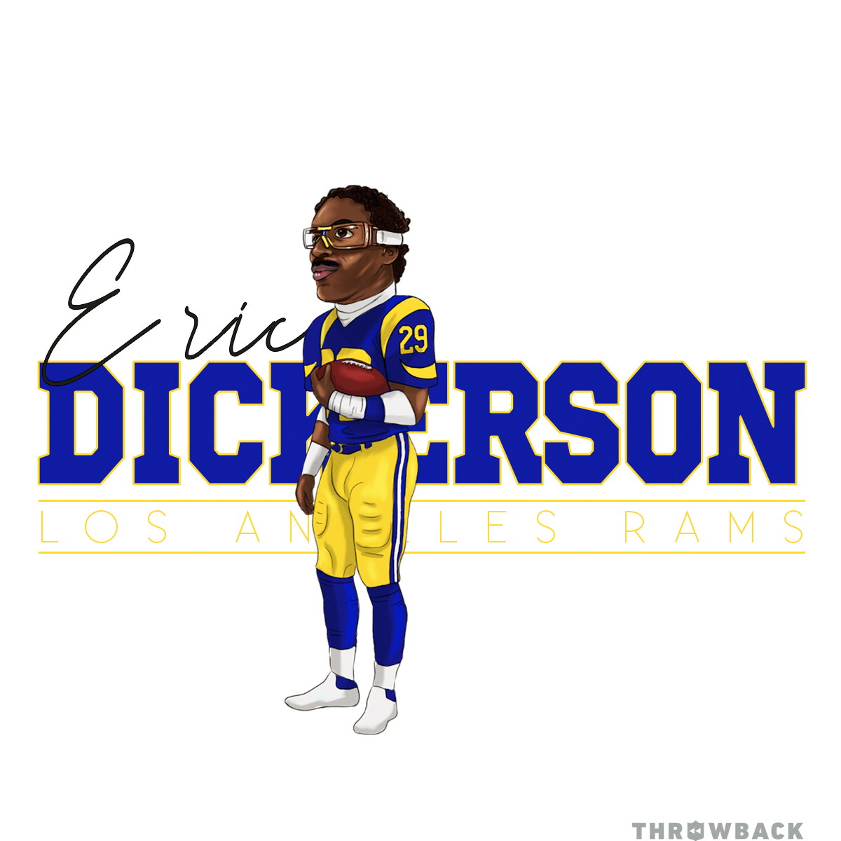 180815_ERIC-DICKERSON-SINGLE_v02_RW.jpg