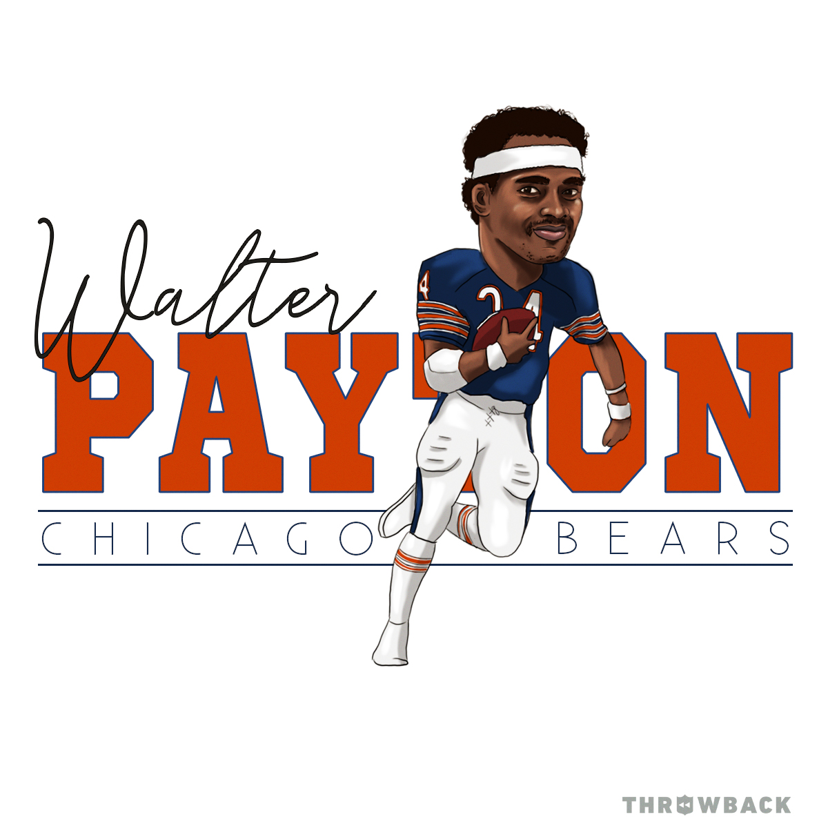 180815_WALTER-PAYTON-SINGLE_v02_RW.jpg