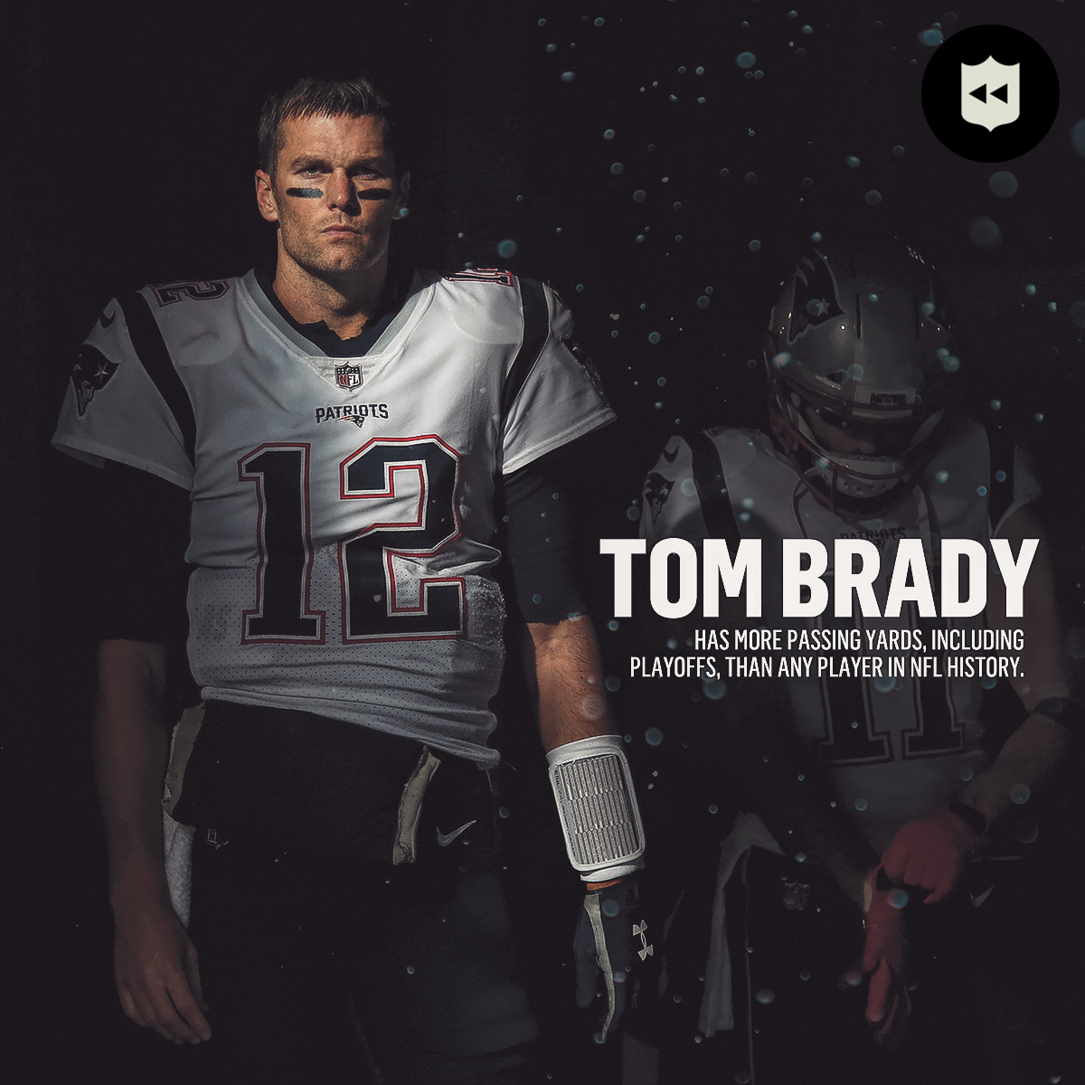 Brady_most_yards_001.jpg