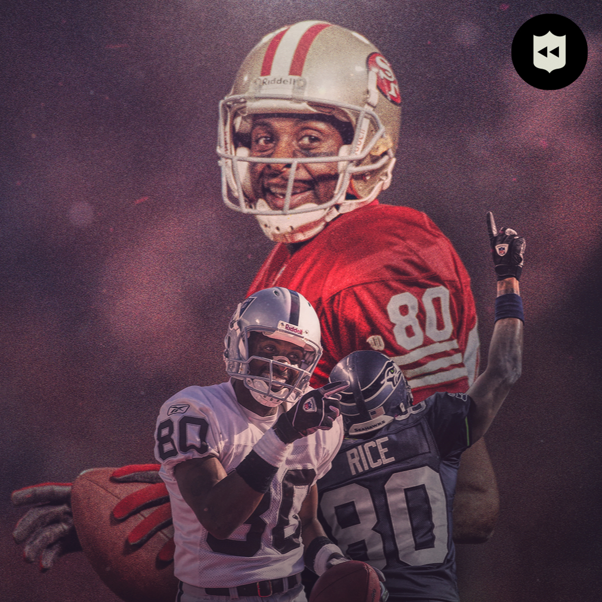 JerryRice_Birthday_Throwback_001.jpg