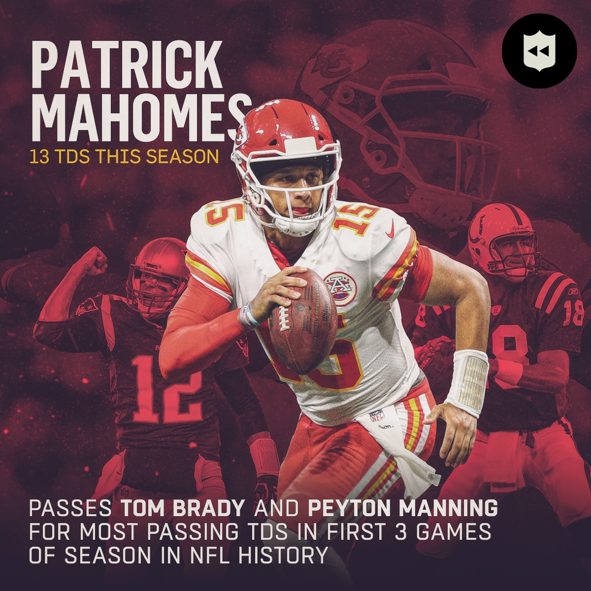 Mahomes_TDs_Throwback_002.jpg