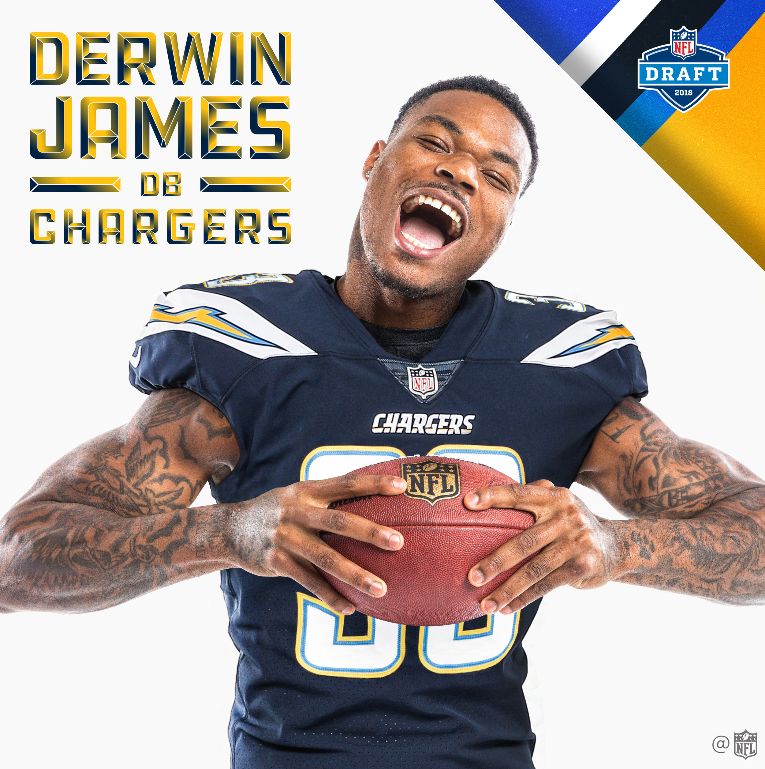 Derwin James_Chargers 33.jpg