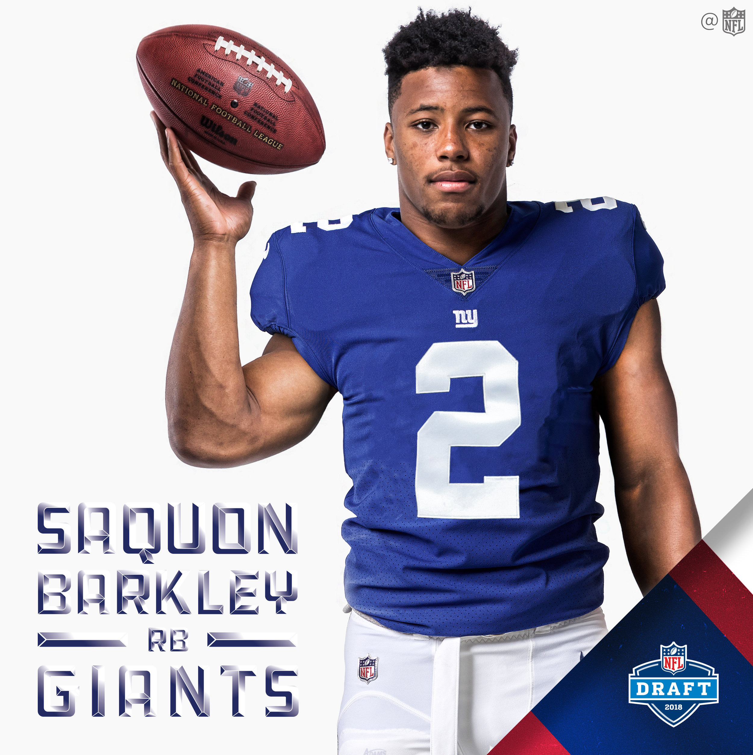 Saquon Barkley_Giants.jpg