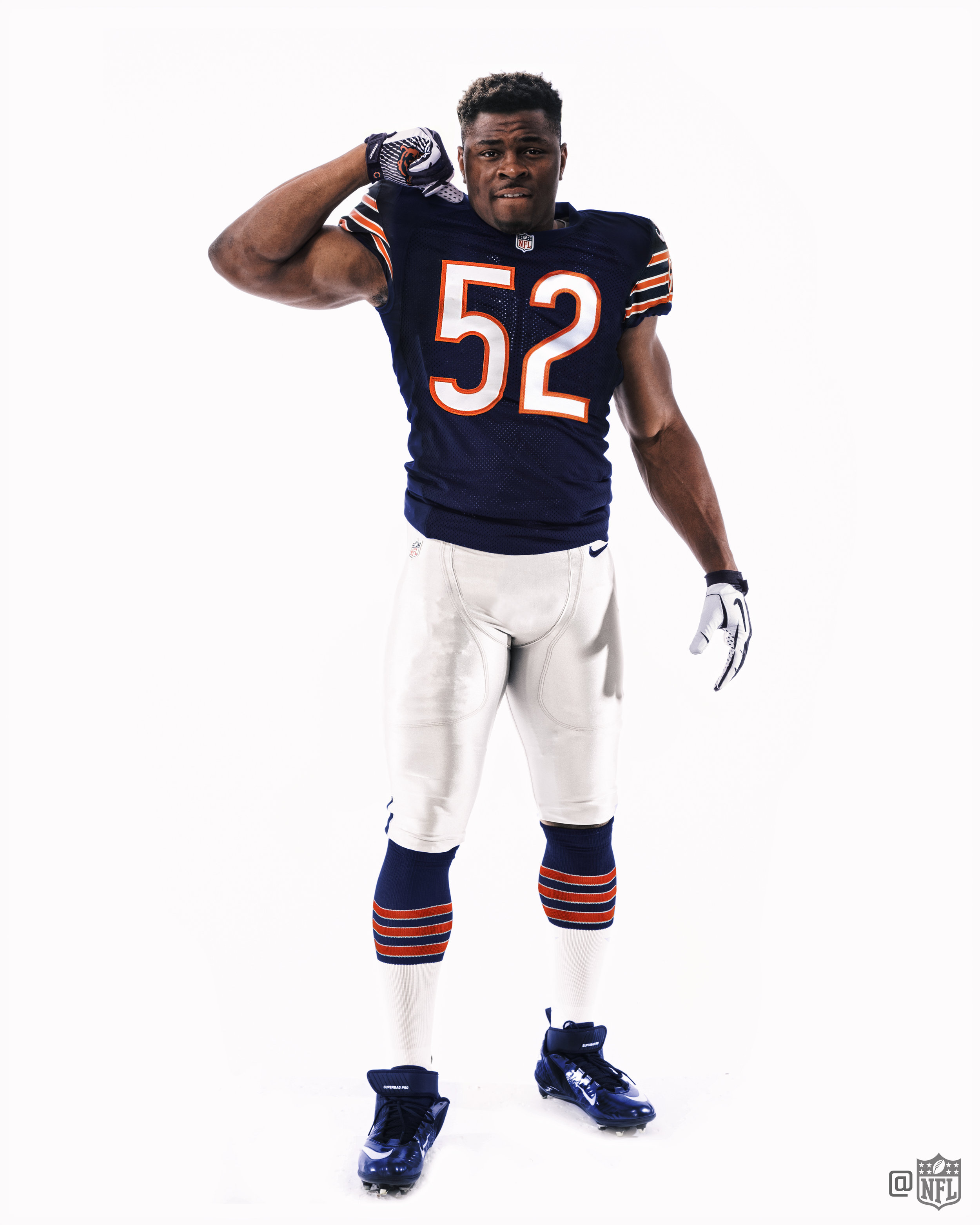 Khalil Mack BEARS FINAL.jpg