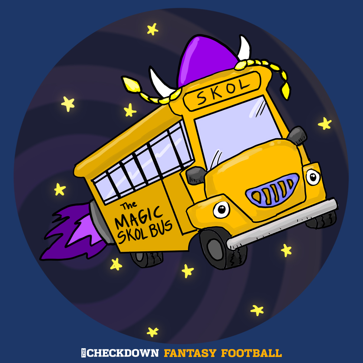MAGIC-SKOL-BUS.jpg