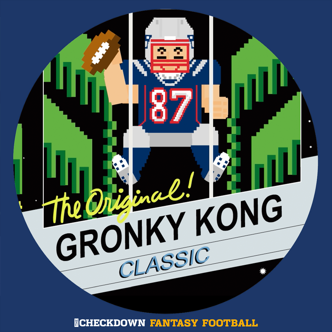 gronkykong.png
