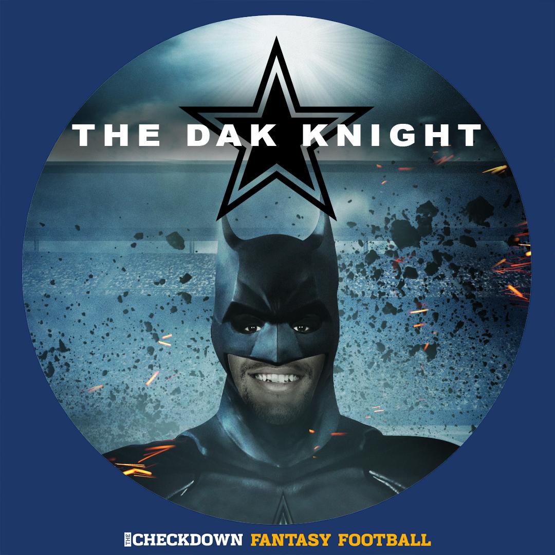 dak-knight.png