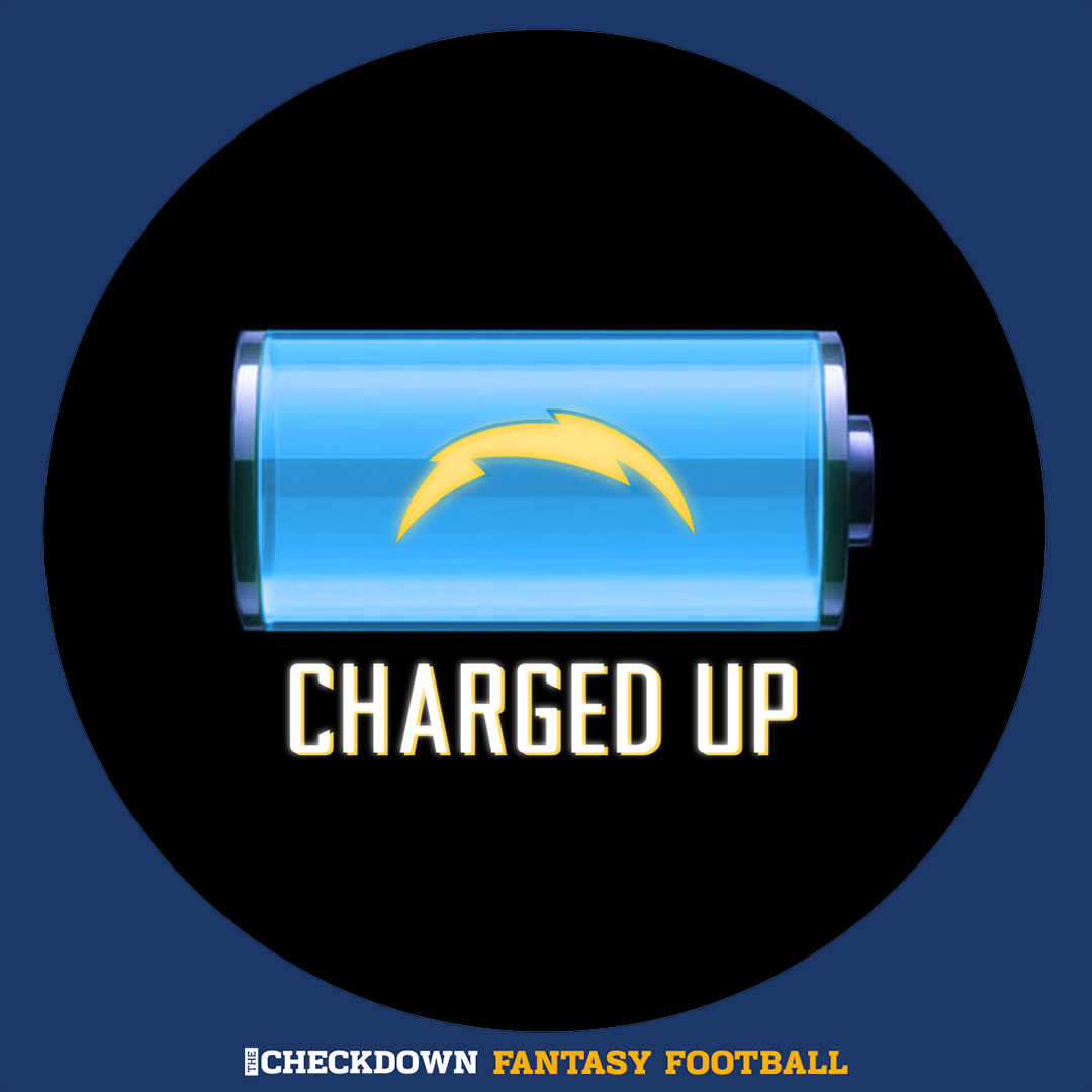 chargedup.png
