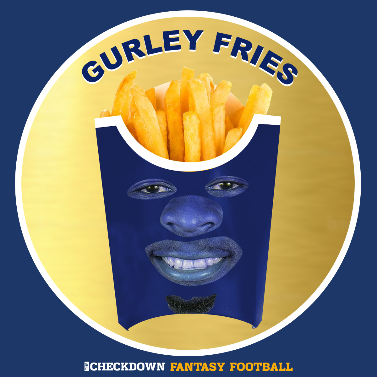 GURLEY-FRIES.jpg