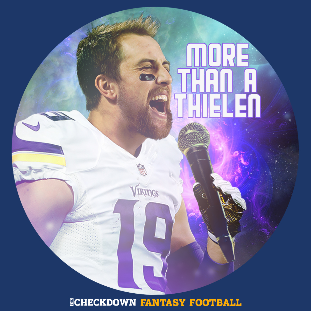 MORE-THAN-A-THIELEN.jpg