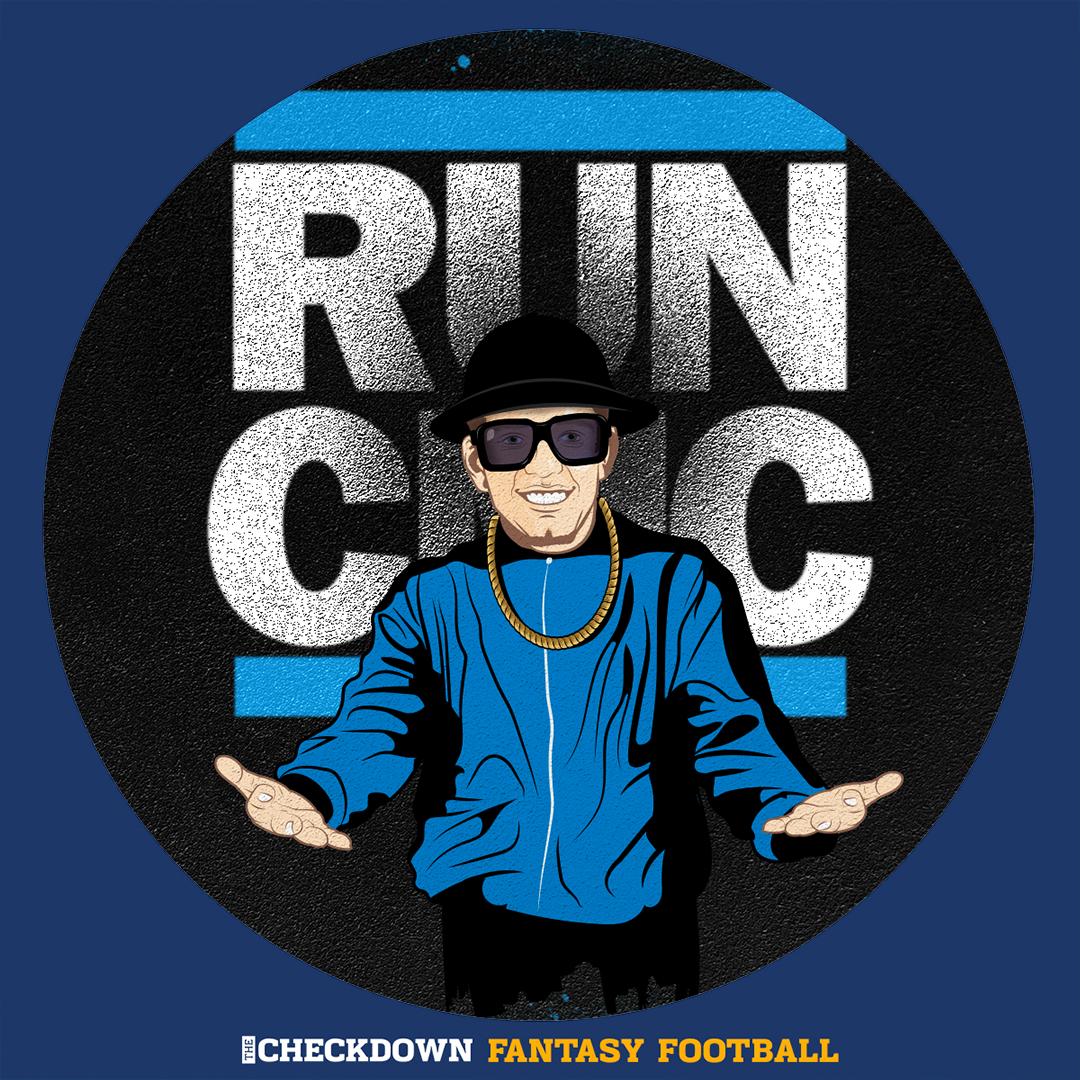 runcmc.png