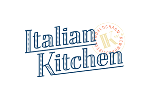 Italian-Kitchen-logo-sizing.png
