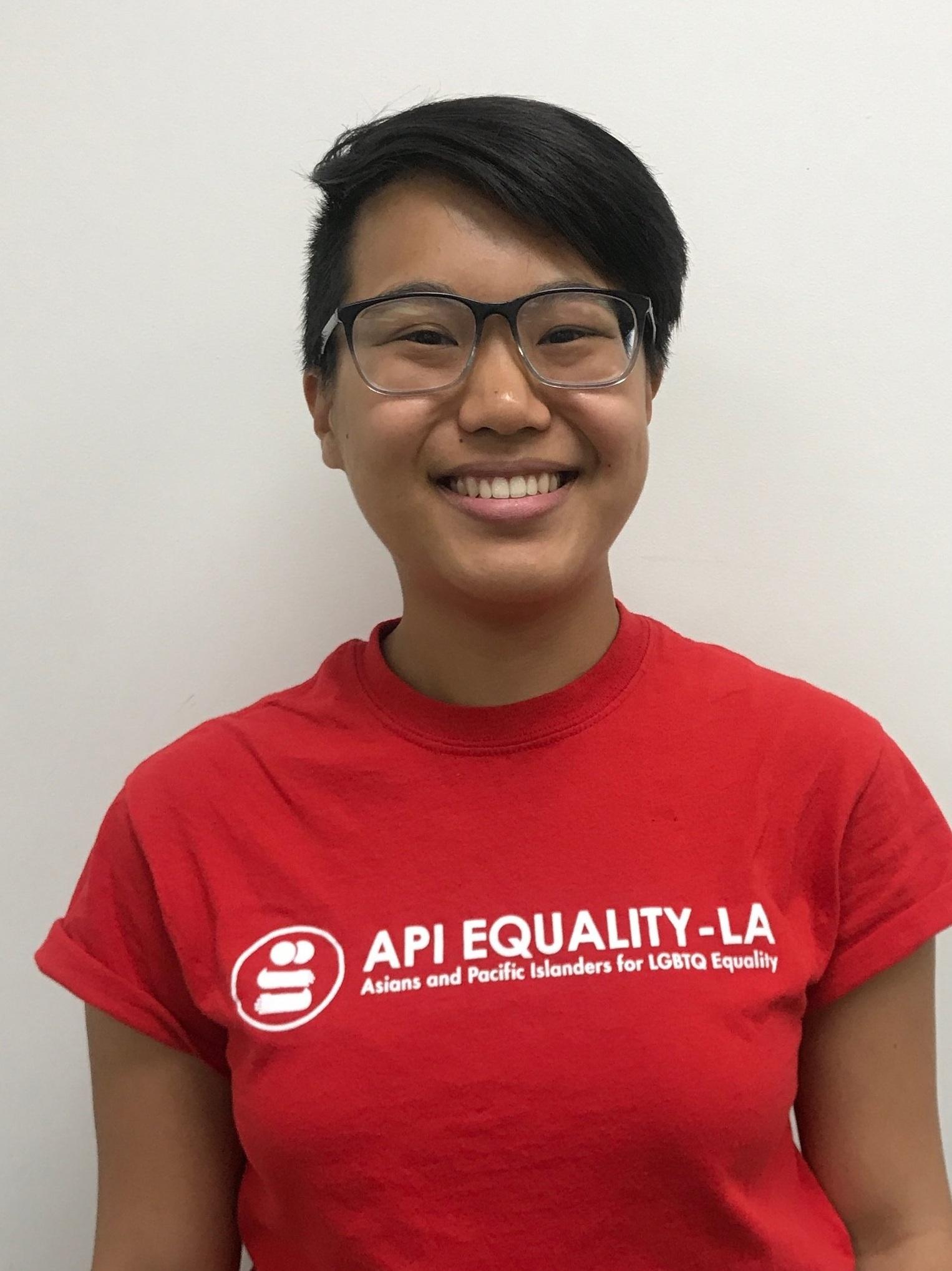 Queer+Trans+Activist+Training.jpg