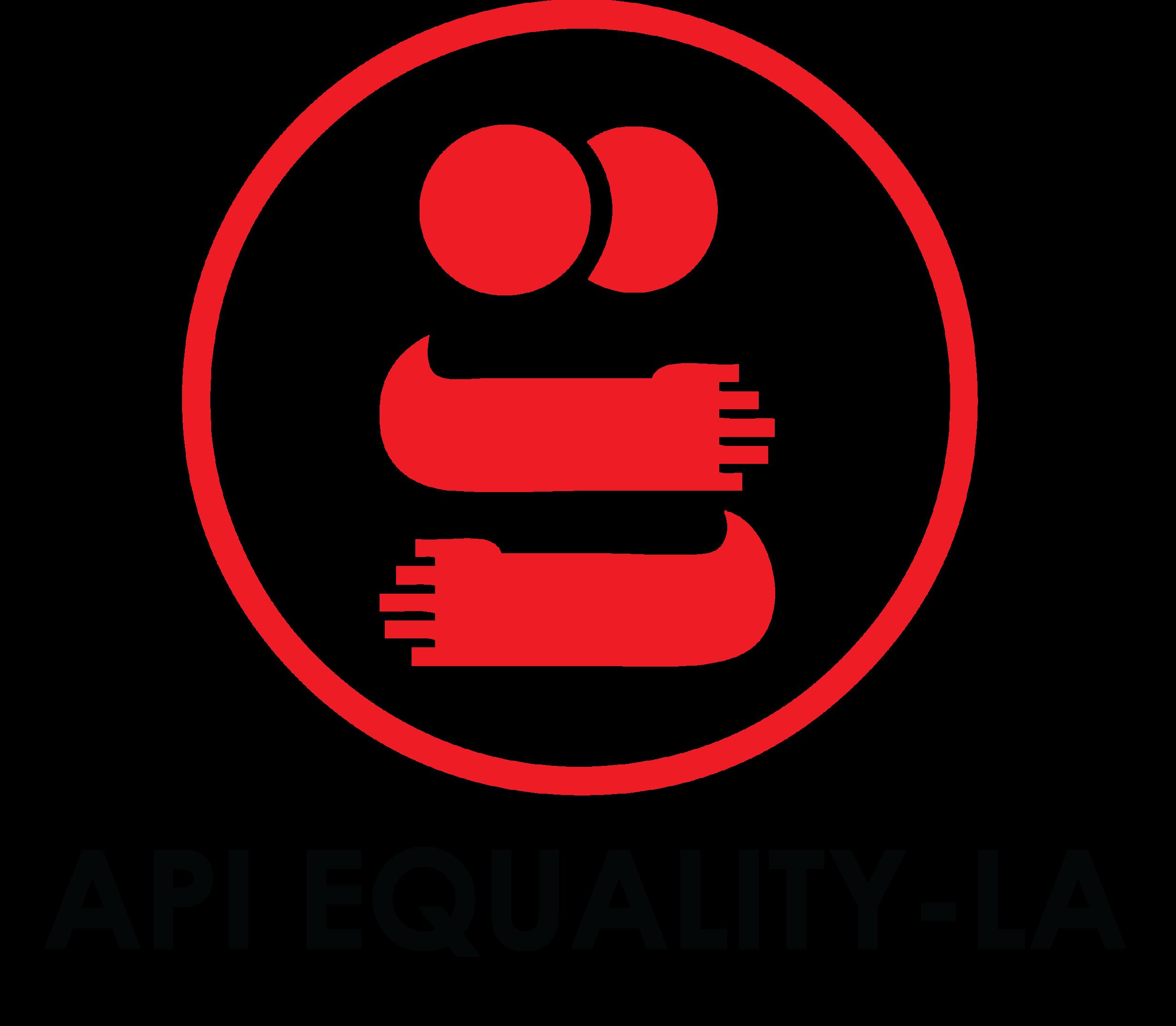 LogoVector_APIELA.png