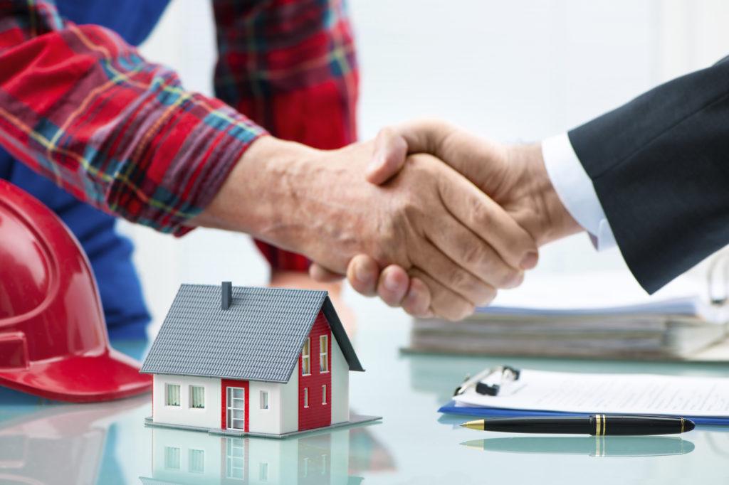 Contractor-Business-Man-Handshake-1024x682.jpg