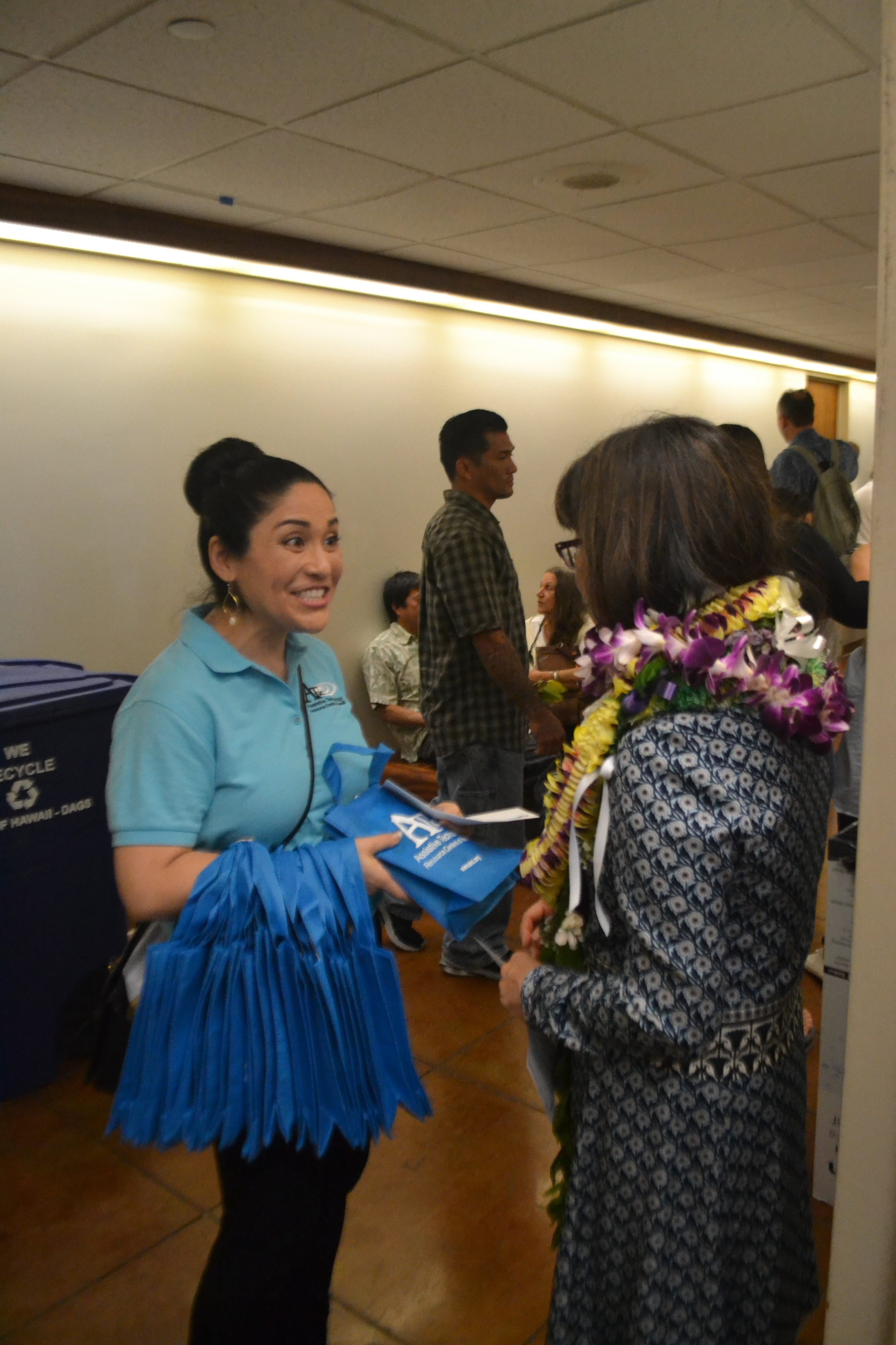 Assistive Technology Resource Centers of Hawaii Action Photo.JPG