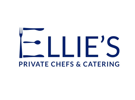 Ellies-Chefs-and-Catering.jpg