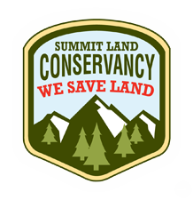 Summit Land Conservancy.png