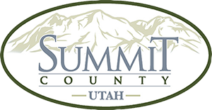 summit county.png