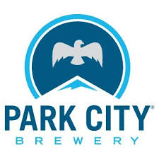 Park City Brewery.jpg