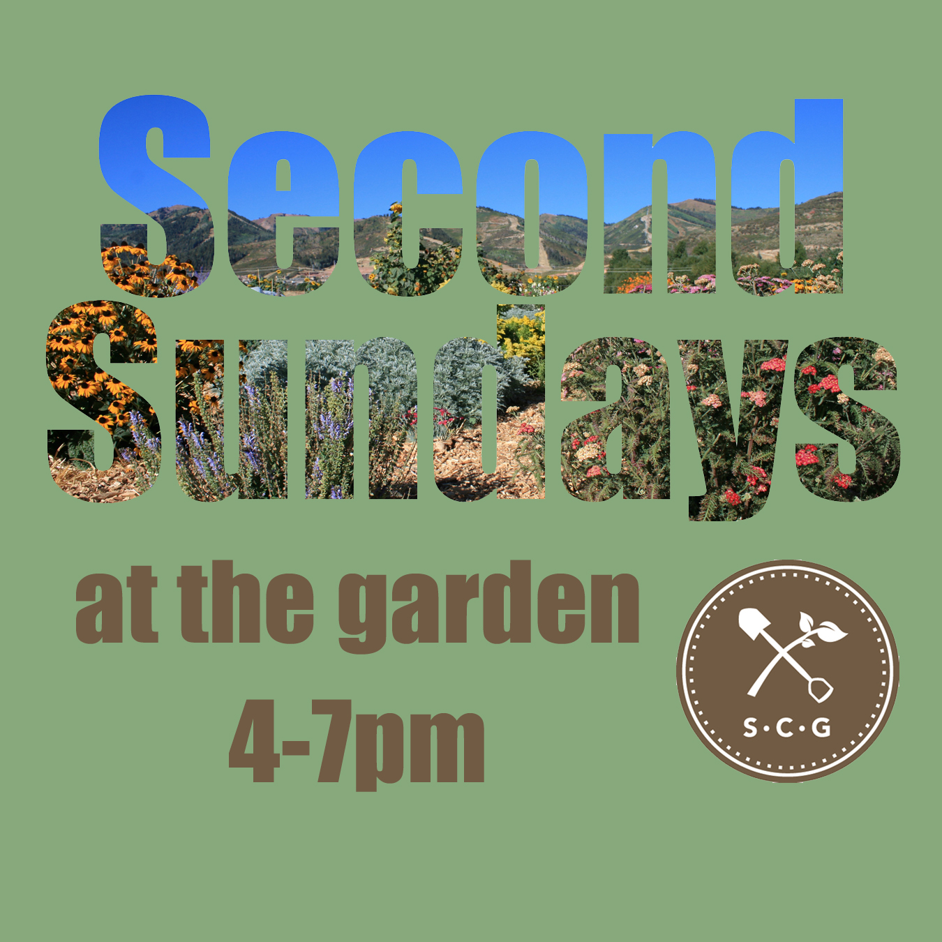 Second Sundays Square.jpg