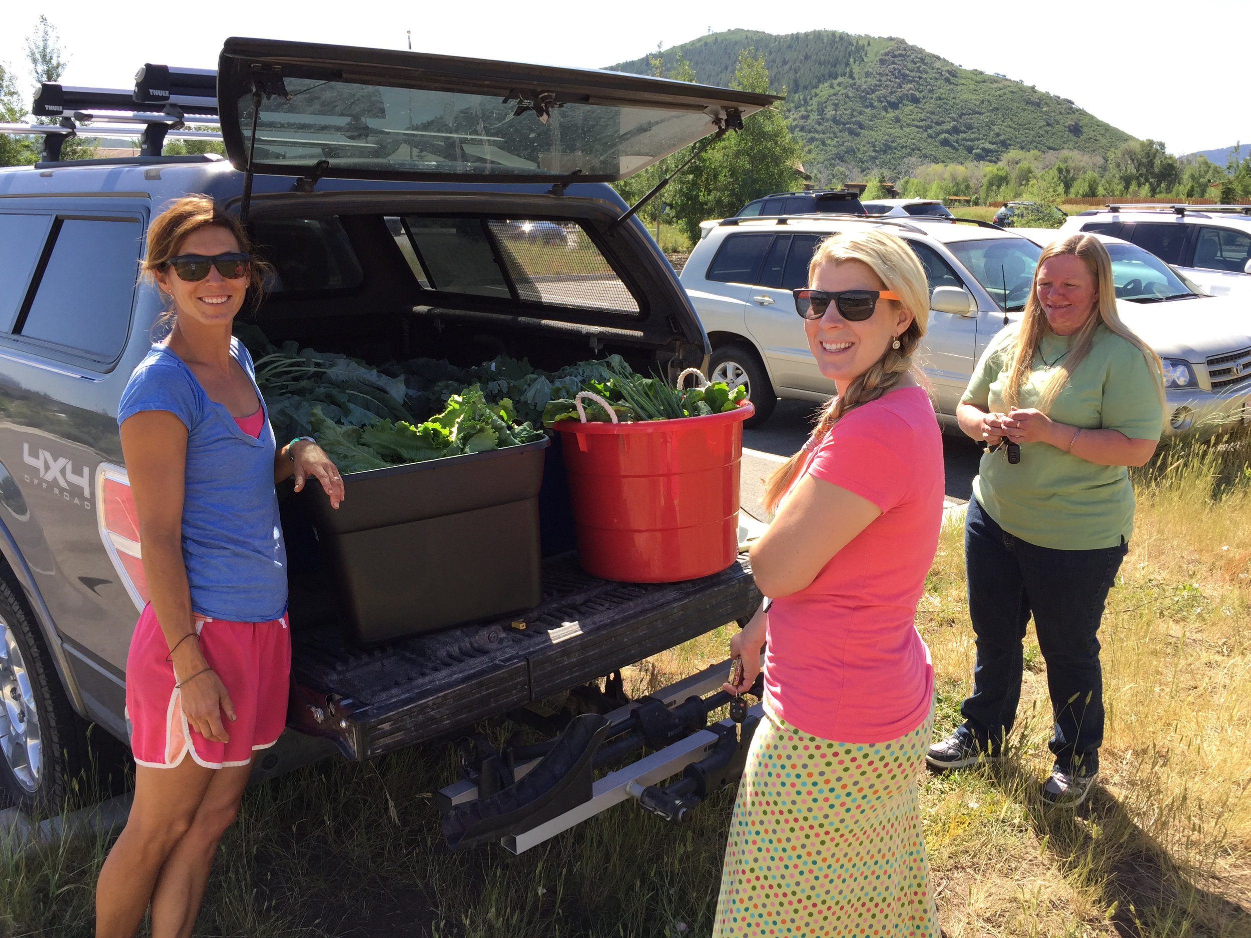 garden bounty July 6 donations.jpg