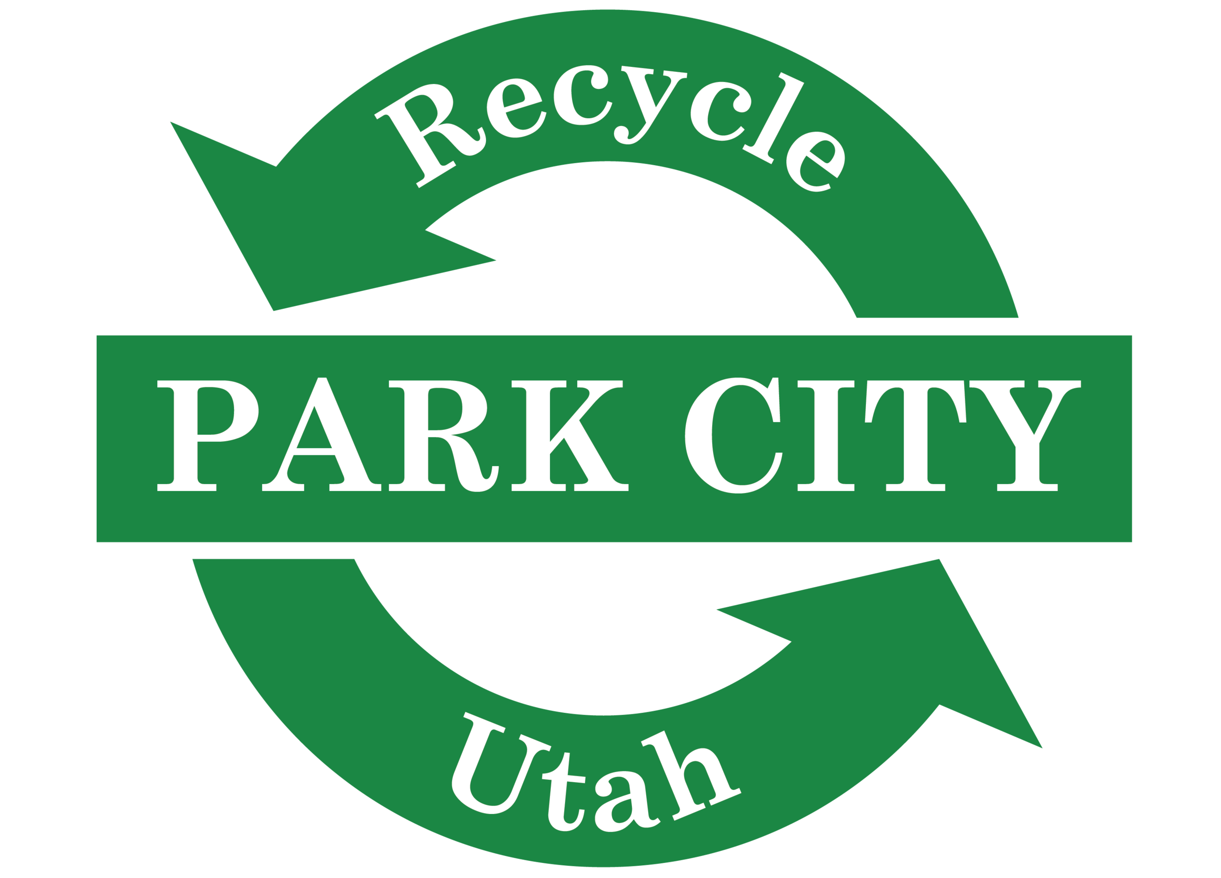 Recycle-Utah-Logo-crop.png