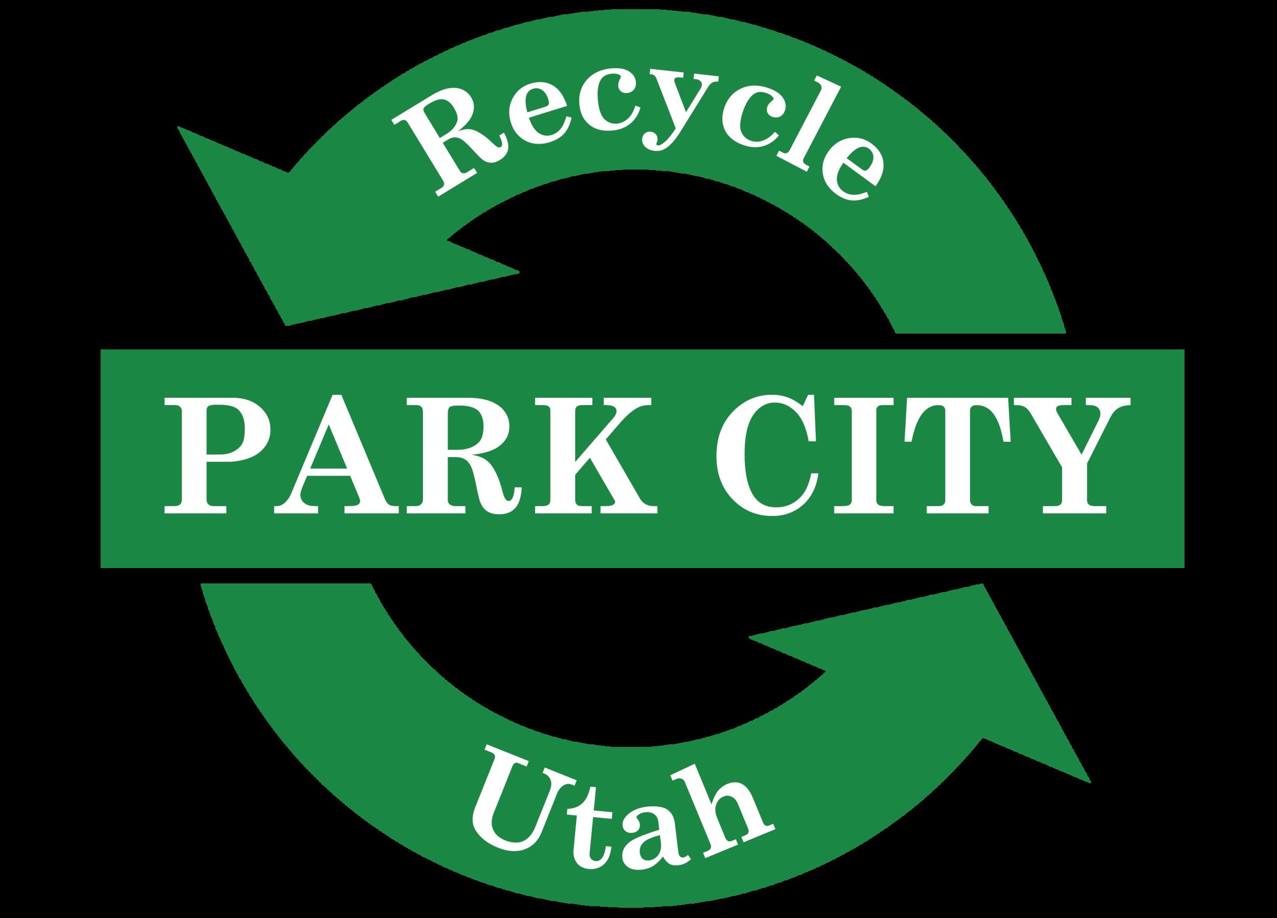 Recycle-Utah-Logo-crop.png