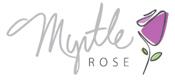 mytlerose.png