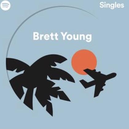 Brett Young Spotify.jpg