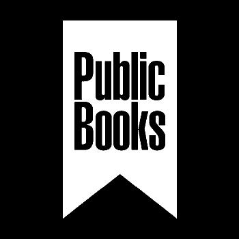 public books option 1.jpg