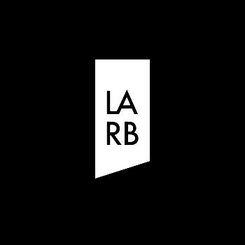 LARB option 1.jpg