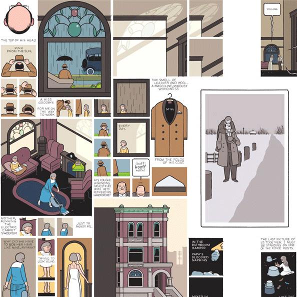The Point BuildingStories.jpg