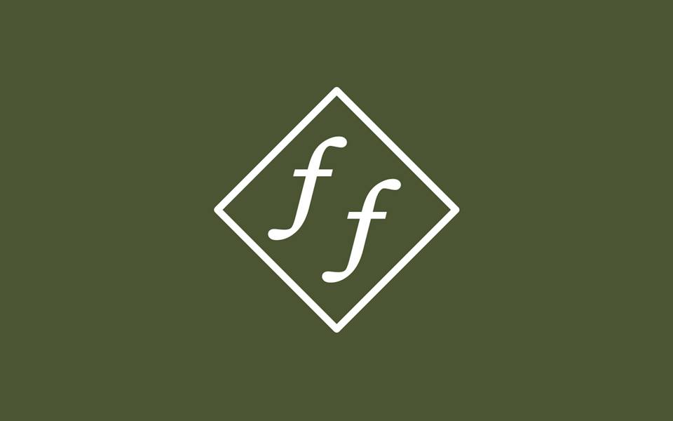 fairhill logo.jpg