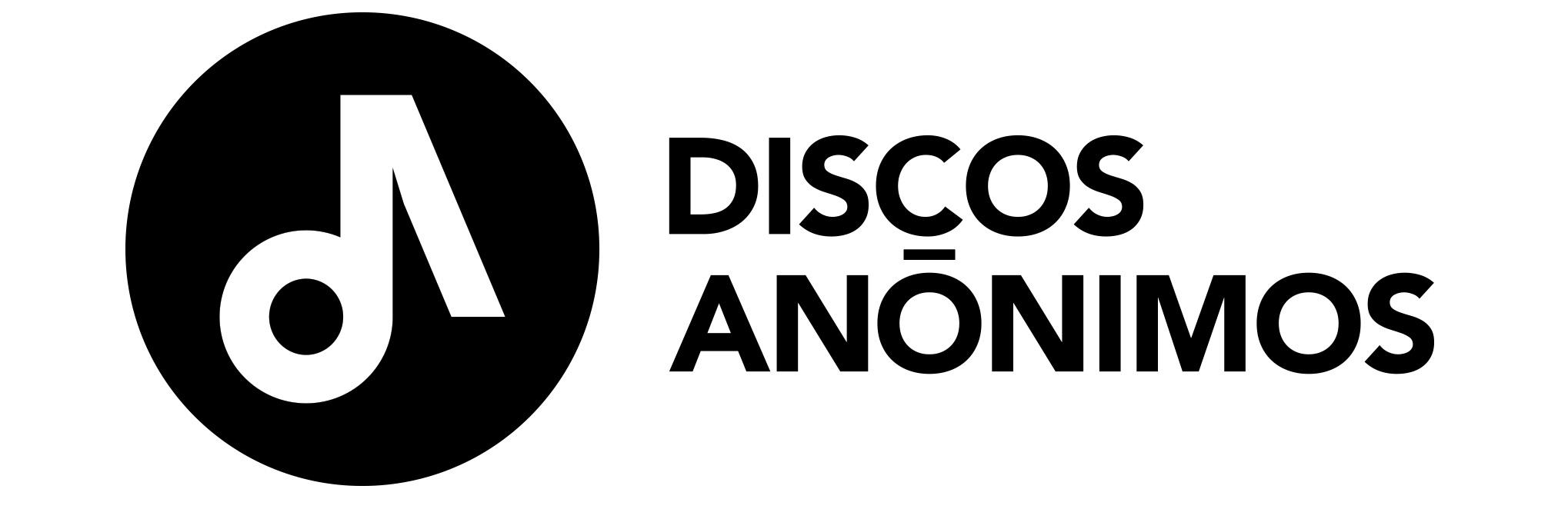 discos_anonimos_logo.jpg