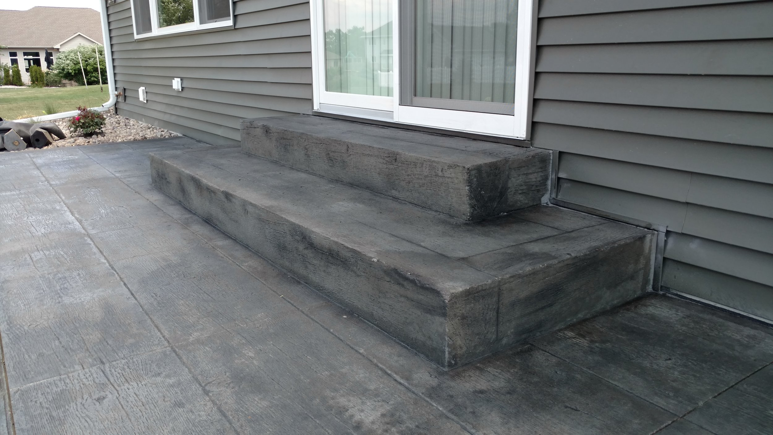 Gillpins plank double step.jpg