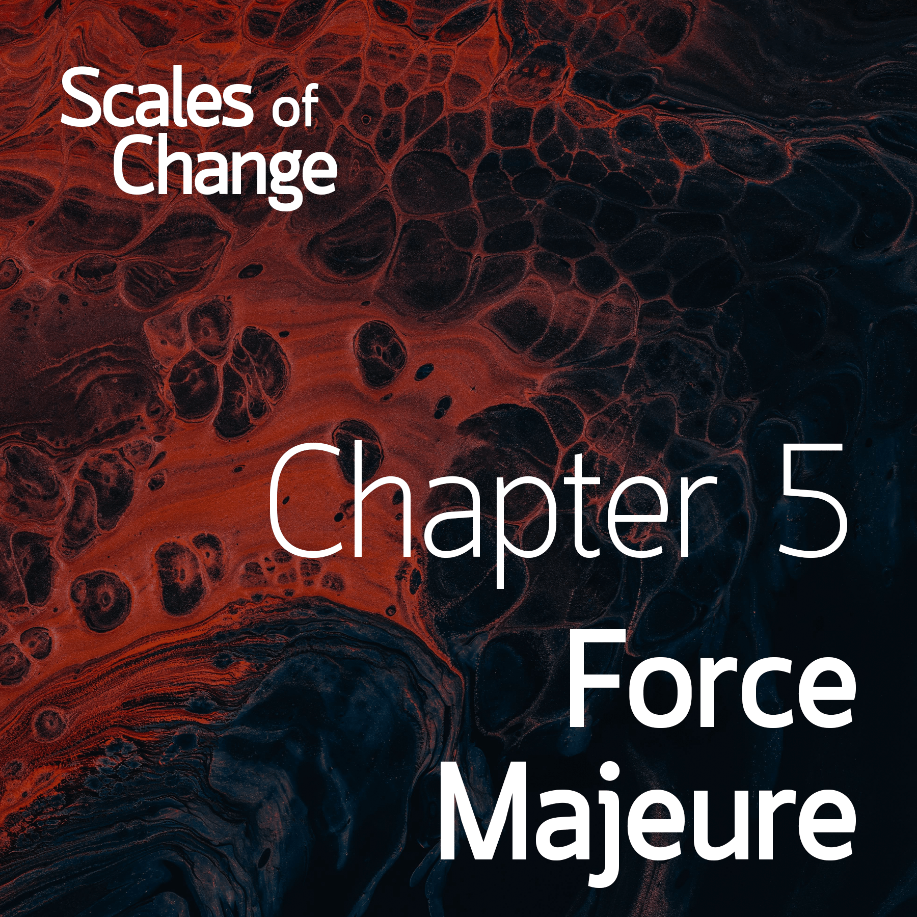 Scales Of Change A Field Guide To The Dragons Of Climate Inaction Future Ecologies Podcast