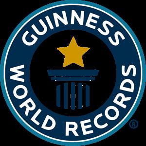 guinness-world-records-logo-2D284B4034-seeklogo.com.png