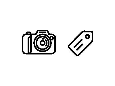 Icons_E.png