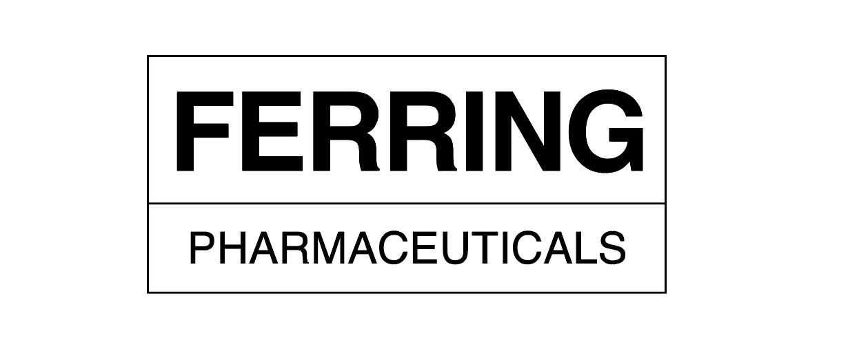 Ferring pharmacueticals.png