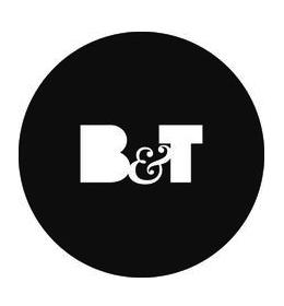 B&T_logo.jpg