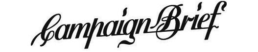 Campaign_brief_logo.png