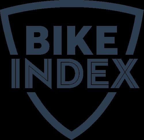 Bike Index logo.png