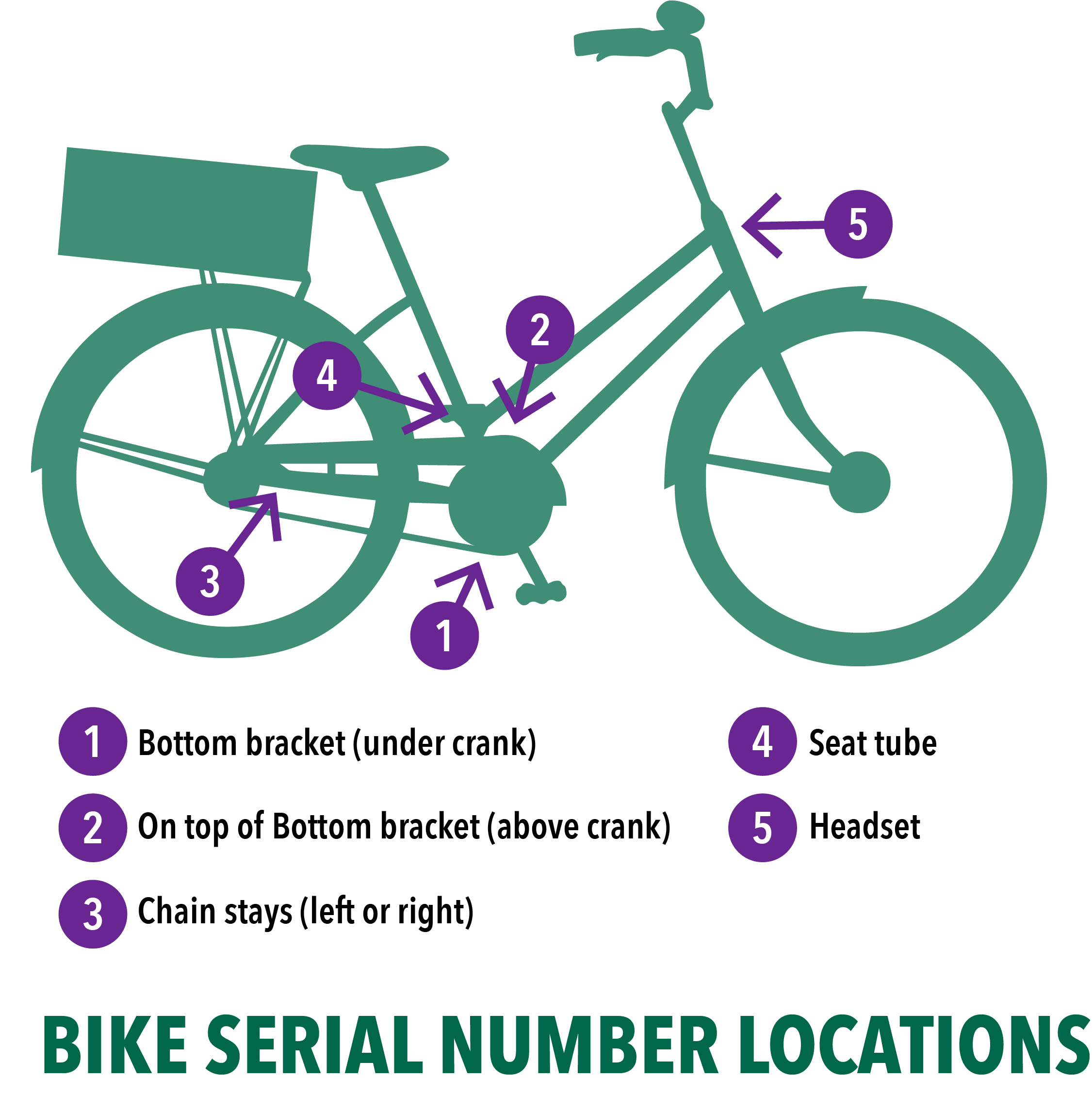 bike-serial-number-location.png