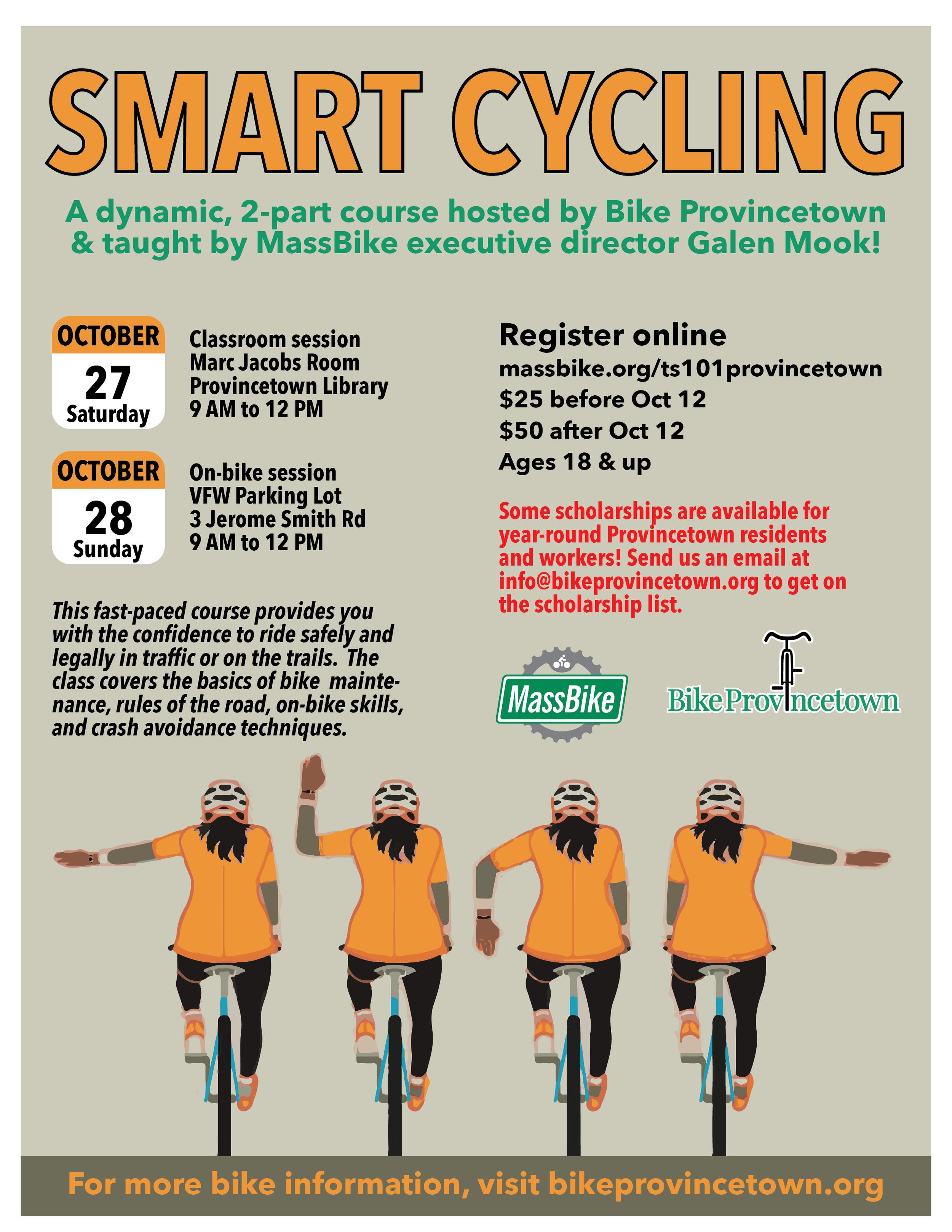 Smart Cycling Class- Bike Provincetown MassBike.png