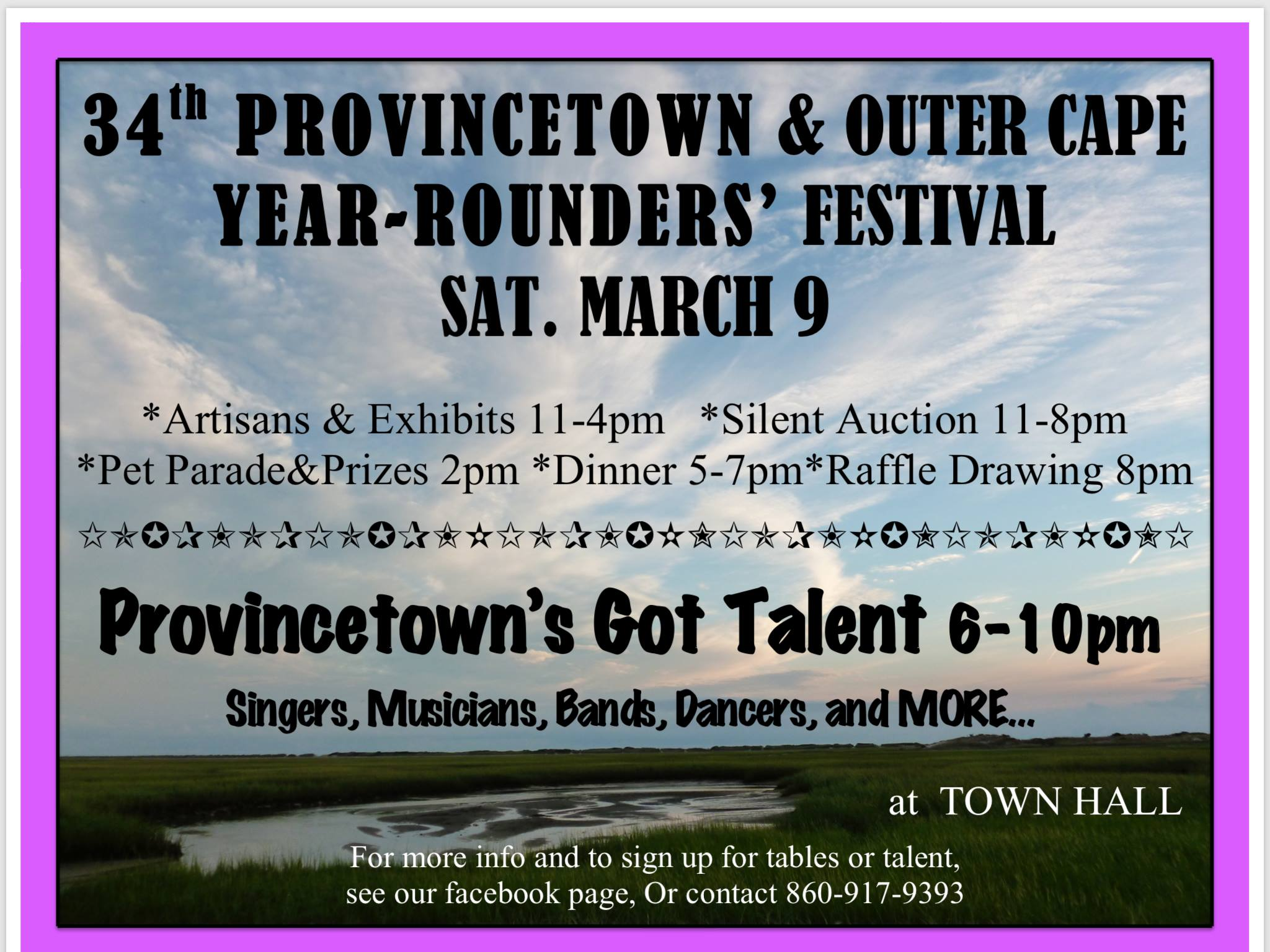 34th-Annual-Provincetown-Year-Rounders'-Festival-poster.jpg
