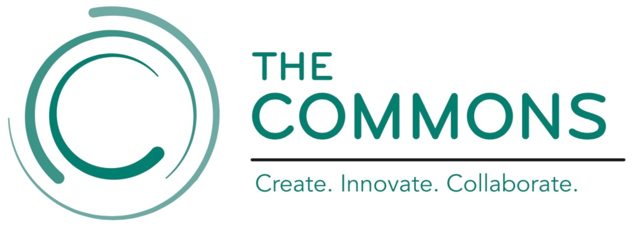 Commons Logo teal.jpg
