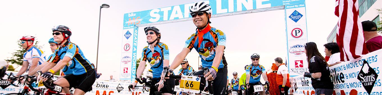 2019_HOM_Bike_MS_-_Ride_Logistics_Hero_Banner.jpg