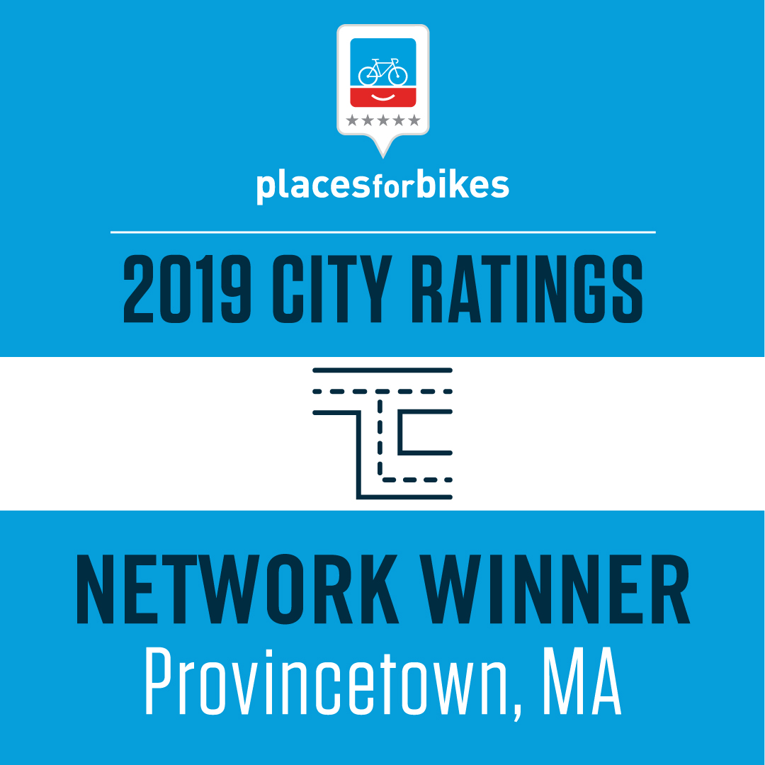 2019-PlacesForBikes_Network_Winner_Provincetown_MA.jpg