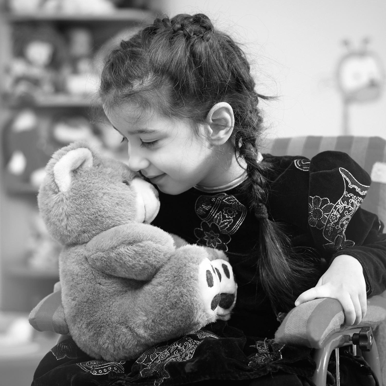 girl-with-teddy.jpg